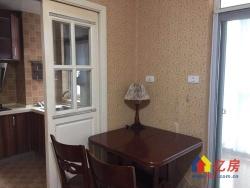 真 外滩棕榈泉 正规一室一厅 带阳台 精装小户型 诚心出售