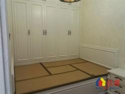 沙湖金港苑 正规2室一厅带阳台 豪华装修低总价 业主换房急售