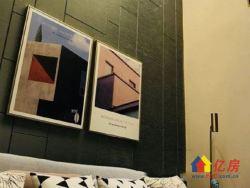 武汉宝业中心 地铁5号线 毛坯现房 周边配套齐全 新房直售