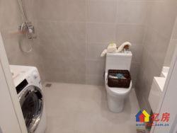 小户型居家房,总价73万,青山普仁旁,门口江滩公园