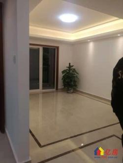 新上金银潭奥林匹克花园5期加推精装三房2卫可贷款