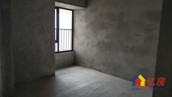 广电兰亭荣荟两房 全朝南 无遮挡 带露台 诚心出售!