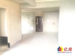 江岸区 堤角 统建新干线 2室2厅1卫 87平,产证齐全,地铁口