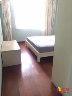 青山区 建二 青城国际 3室2厅2卫  135㎡  (面积100平米  送35平米 )个税  对口吉林小学  南北户型