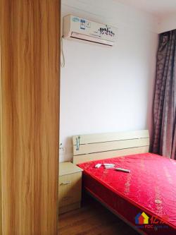 常青奥园一期 精装小两室 对口常青树 业主急售低市场价5万