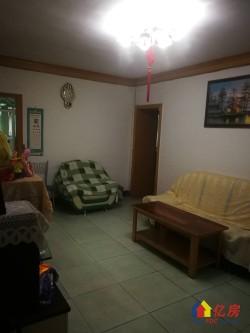汉阳区 七里庙 雅丽花园 3室2厅1卫  111㎡