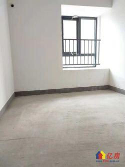 (真实)新二环正地铁口 保利上城毛坯3房 中间楼层 采光极好
