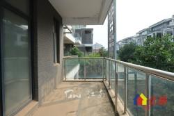 中国院子联排带100平地下室 赠送80平露台跳水价300万