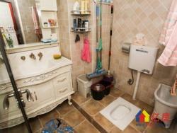 近3号地铁 百步亭金桥汇 豪装复式3室2厅实用120平 诚售