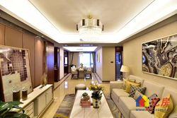 新房佳兆业广场天御十五中正对面武昌内环直接认购新房