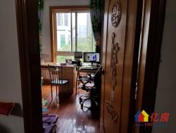 汉阳区 钟家村 鹦鹉花园二期 3室2厅2卫  118㎡