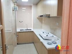 徐东 仁和路地铁口 金地自在城 次新房 刚需精装2室 诚售