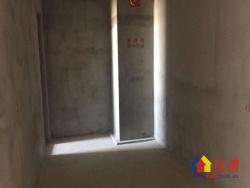 世茂锦绣长江5期,无敌江景房,无遮挡高楼层3室2厅