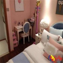 金地悦海湾93至138之间户型新房