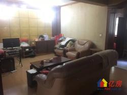 宝岛公寓2楼大三房185万有送一楼储藏间