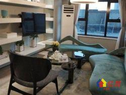 东西湖区武汉客厅精装现房首付30万起带天燃气阳台3条地铁
