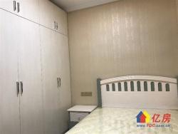 老证!光明上海公馆 业主急售!精装修两房 低于行情价10万