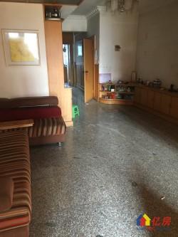 江汉区 新华 台北教师公寓 2室2厅1卫  96㎡