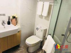 绿地大盘 复式三房 下楼就是商业 金逸影城 中百沃尔玛不限购