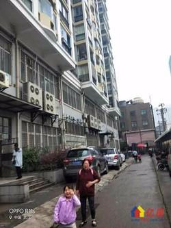 6号唐家墩地铁口 精装电梯二室 总价低 采光好 低于市场价