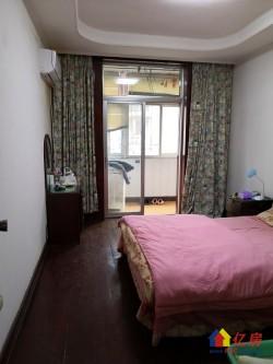 黄孝北路小区    2房1厅   中档装修  临界 7号地铁
