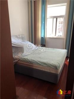 湘龙鑫城,精装三房,带前后露台,两证齐全,随时看房
