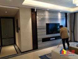 蓝光雍锦天府这好的房子,找不到好房源,新房低税93-140户