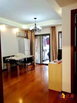 急售降价15万,融科天城旁,精装一室,好楼层,单价3万。