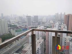 竹叶山花桥 盛景天地二期 育才一小 93平 现房 175万