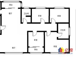 常青花园12小区装修保持很好,架空一楼对口常青树,随时看房