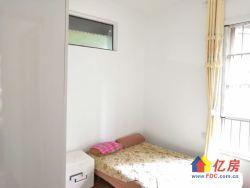 光谷南热门小区保利海上五月花精装两房,业主急售。