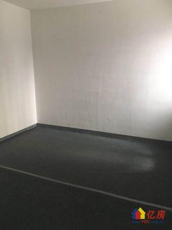 中建3房 单价2.2万 地铁口 南 朝南 采光足 大露台