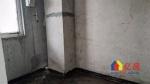 地铁口,蓝空国粹单价2万,小区中心位置,纯毛坯,有钥匙随时看,武汉江汉区菱角湖万达江汉区唐家墩二手房3室 - 亿房网