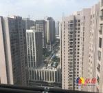 送空调 范湖2,3号线地铁口 万达 葛洲坝 CBD,武汉江汉区王家墩东青年路378号二手房2室 - 亿房网