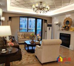 三环旁用住宅价圆您的别墅梦,都会湖墅,赠送空间,一手新房