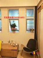 新房 无茶水 无中介 铂顿国际公寓 首付10万 三年包回购,武汉洪山区街道口关山楚雄大街958号二手房1室 - 亿房网