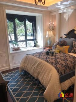 海伦国际用住宅价圆您的别墅梦,都市湖墅,大赠送空间,高性价比