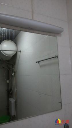 江汉区 武广万松园 教育局教师公寓 2室1厅1卫 68㎡