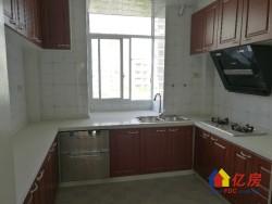 单价1.9万地铁房香江花园电梯房 精装三室两厅两卫 明厨明卫