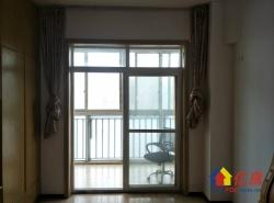 新鑫园 中装 两房 可贷款 地段优越 配套成熟 看房方便
