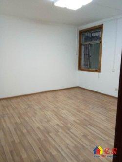 127街 83平130万无税精装两室低至125万