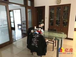 江汉区 新华 台北教师公寓 4室2厅2卫  老证好房出售