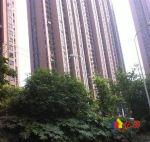 福星惠誉福星城楼层高视野开阔有钥匙,武汉江汉区杨汊湖红旗渠路89号二手房2室 - 亿房网
