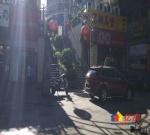 11中对面,仁he世家,带个大露台,实用2房,老证!!,武汉硚口区宝丰硚口解放大道302号(亚洲大酒店南面)二手房2室 - 亿房网