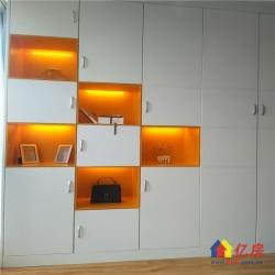 售楼部直售,价格真实,现房一室一厅小户型,40平米可做民宿,