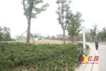 中建御景星城 双地铁口  南北三室 随时看房,武汉硚口区宗关武汉市硚口区解放大道轻轨1号线太平洋站B出口二手房3室 - 亿房网