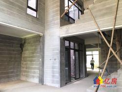 一手新房龙泰北郦湖买三层送两层联排别墅 无任何后期费用