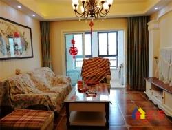 马鹦路 江腾广场 高层采光佳 精装大两房 可改三房 随时看