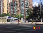 归元里远洋地块 对口西大街  双地铁 随时看房 地价128万,武汉汉阳区钟家村汉阳钟家村拦江路归元寺旁边二手房2室 - 亿房网