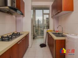 红旗公寓 低总价三房 业主置换新房 诚心出售 随时看房